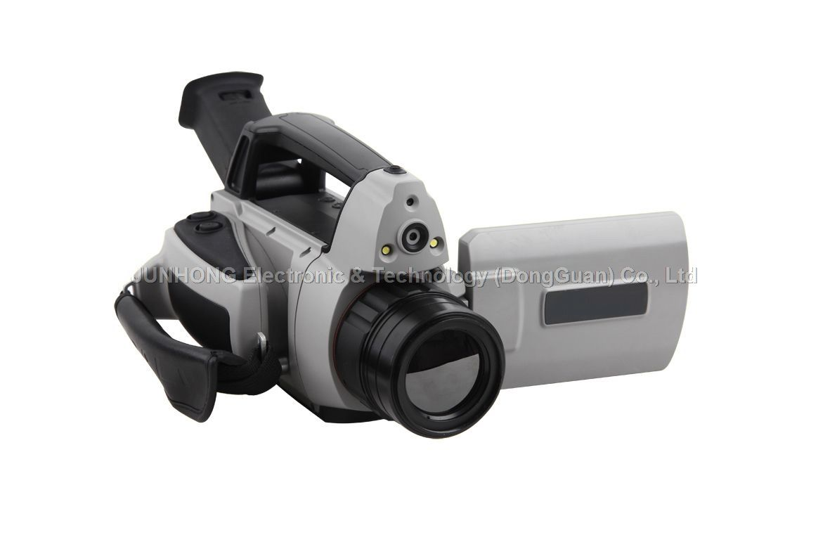 JH700 portable HD thermal imaging camera