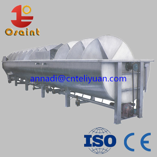 Chicken processing machine butcher machine for slae