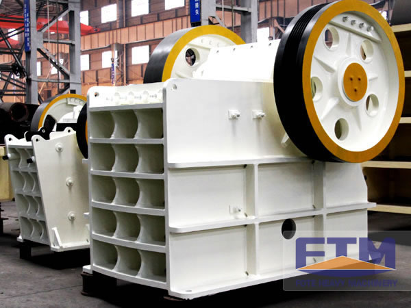 Jaw Crusher Feed Size/India Jaw Crushers Machine