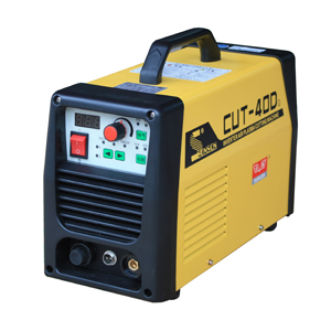 Digital IGBT Inverter air plasma cutting machines