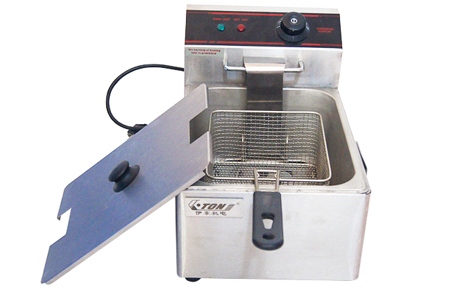 2015 Trending Products Movable Electric Candy Floss Machine