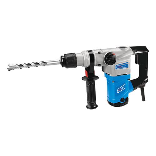 电锤HC-2808