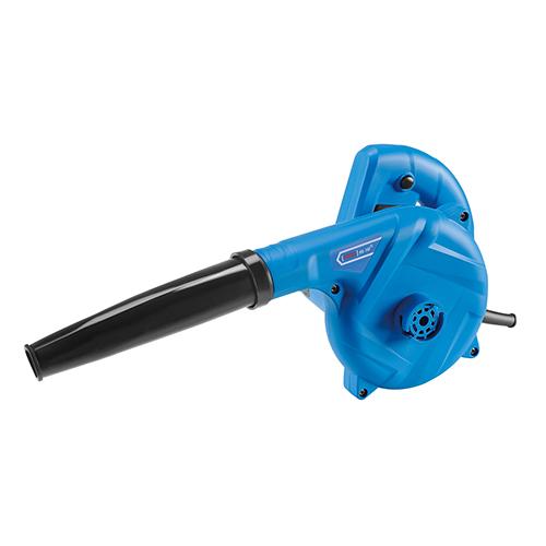 吹风机HC-3028