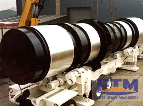 Sludge Rotary Drum Dryer In Asia For Sale/Factory Directly Offer Sludge Rotary Dryer