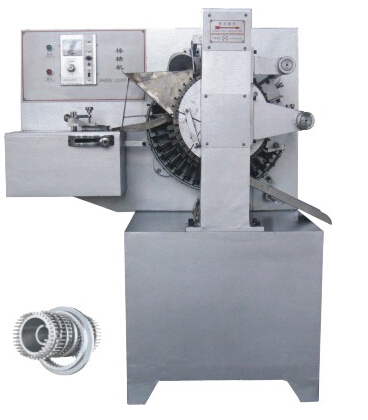 Candy Forming Machine