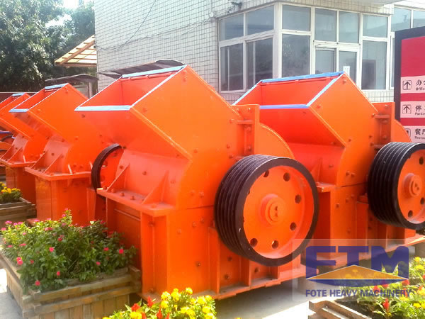 Hammer Crusher Machinery Price/Ring Hammer Coal Crushers