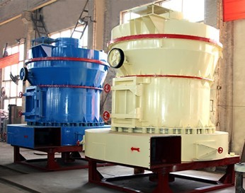 Top Qualitry Calcite Grinding Mill/Chinese Professional Calcite Grinding Mill
