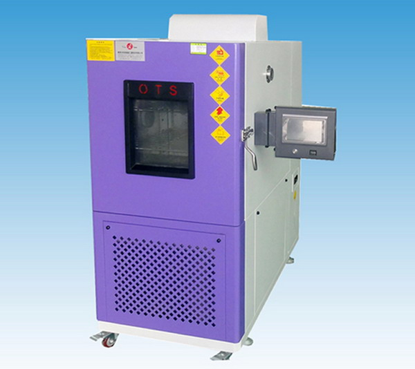 Latest style temperature humidity test chamber