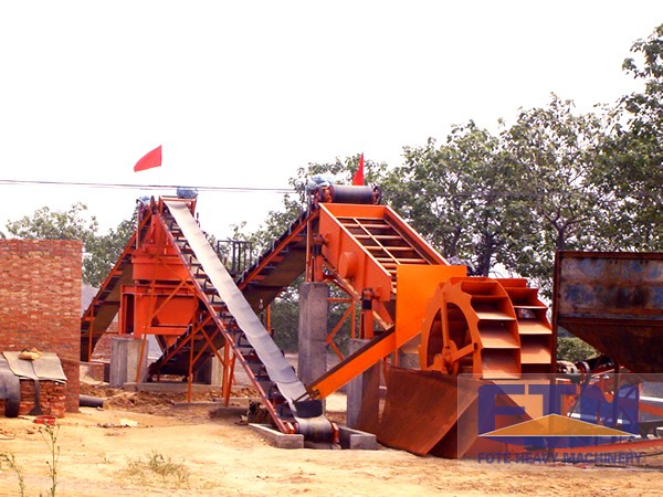 Best Selling Aggregate Quarry Crushing Plant In Chile/100-500 Ton Per Hour Aggregate Quarry Crushing Plant