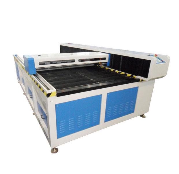 CO2 Лазерный разрезной станок LX-1325 / LX-1825