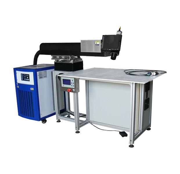 LX-C2 Ультрафиолетовая машина для изготовления марки