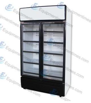 Производство мороженного
