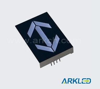 44x30/SJ LED