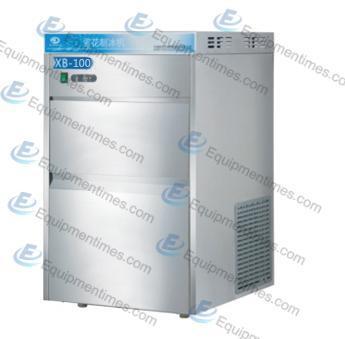 Льдогенератор снежинки XB-100