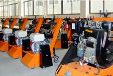 Changzhou Jiehe Machinery Co., Ltd.