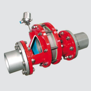 Flame Arresters