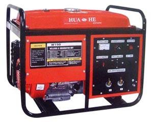 HHW-190电焊机
