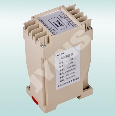 LPA power transmitter