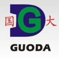 Ruian Guoda Printing Machinery Co.,Ltd
