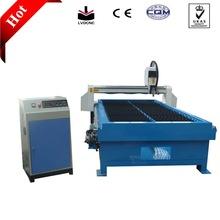 Used Gantry Plasma Cutting Machine for Sale