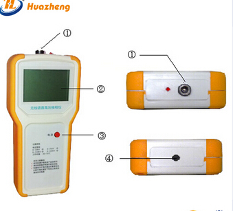 Buy Quality Measuring Tools List Of Measuring Tools