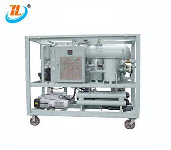 Factory Wholesale Auto Oil Filter Machine