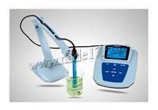 Nade Bench MP511 Lab pH Meter