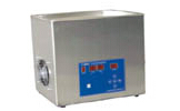 JHQ-360D ultrasonics cleaner