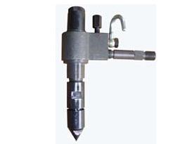 pintle standard injector