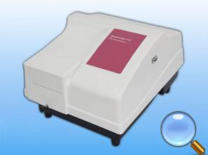 S410 NIR Spectrophotometer