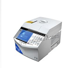 Gradient PCR K960