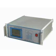HGQA-C Transformer Calibrator