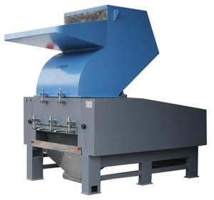 Normal Plastic Crusher