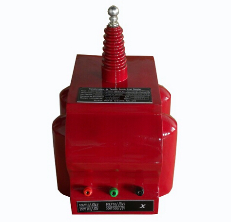 HJ-S10G2 Potential Transformer with Booster