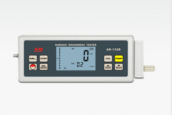 Surface Roughness Tester AR-132B