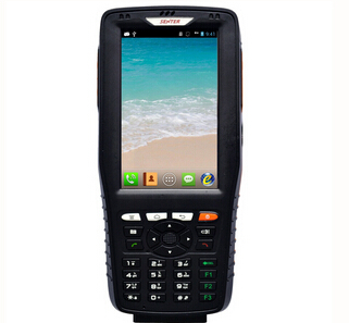 ST308 Mobile iPDA