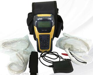 test adsl telecommunication equipment ST332B ADSL/ADSL2+/VDSL tester