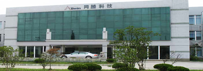 Nanjing Allwin Instrument Science And Technology Co., Ltd.