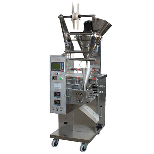 DXDF-40 powder packing machine