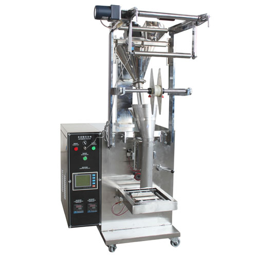DXDF-500/1000 powder packing machine