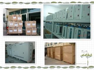 Shandong Saikesaisi Hydrogen Energy Co., Ltd.
