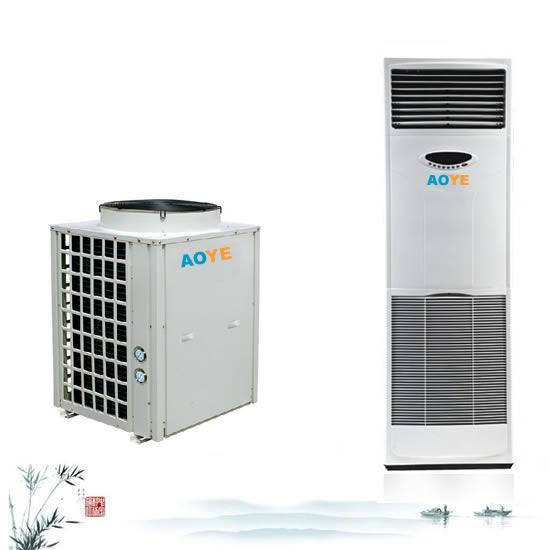 Air Conditiner Heater