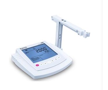 Bante93 Series Single Parameter Precision Sodium Ion Meter Bante931
