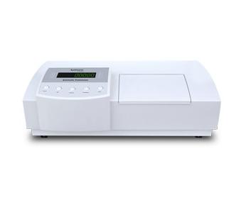 Bante WZZ-2A Automatic Polarimeter