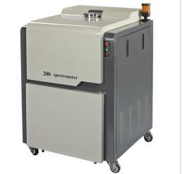 DSHX 200 Small Multi-channel XRF Spectrometer