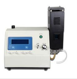 FP640 Flame Photometer