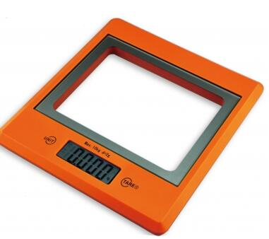 Electronic kitchen scale VKS308