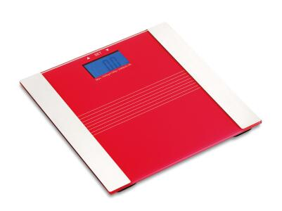Electonic body fat scale VFS201
