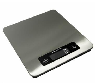 Exclusive Licensing Digital body scaleFP801C