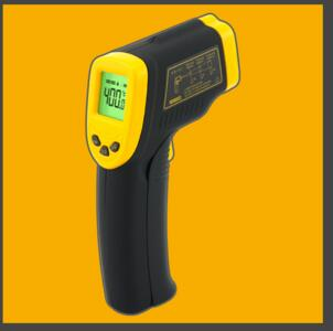 AR300 Infrared Thermometer